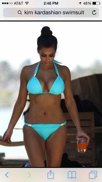 swimwear kim kardashian swimsuit