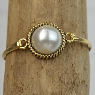 jewels bracelets gold pearl pearl bracelet amazinglace amazinglace. amazinglace.com