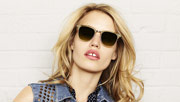 Sunglass Hut Online Store | Sunglasses for Men, Women & Kids