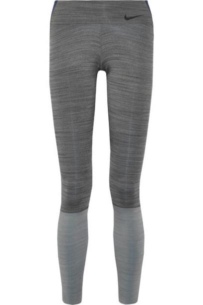 Nike leggings fit pants