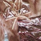 underwear,velvet,bralette,cut-out,udnerwear,bra,music festival