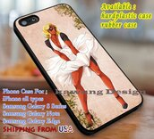 phone cover,movies,superheroes,deadpool,marilyn monroe,iphone case,iphone cover,iphone,iphone x case,iphone 8 case,iphone 8 plus case,iphone 7 plus case,iphone 7 case,iphone 6s plus cases,iphone 6s case,iphone 6 case,iphone 6 plus,iphone 5 case,iphone 5s,iphone se case,samsung galaxy cases,samsung galaxy s8 cases,samsung galaxy s8 plus case,samsung galaxy s7 edge case,samsung galaxy s7 cases,samsung galaxy s6 edge plus case,samsung galaxy s6 edge case,samsung galaxy s6 case,samsung galaxy s5 case,samsung galaxy note case,samsung galaxy note 8,samsung galaxy note 8 case,samsung galaxy note 5,samsung galaxy note 5 case