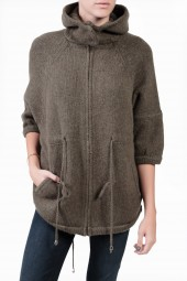 Designer Jackets for Women | Helmut/Rag & Bone/Veda Designer Bomber Jackets