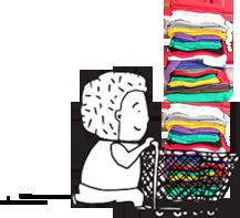 Custom T-Shirts and T-Shirt Printing