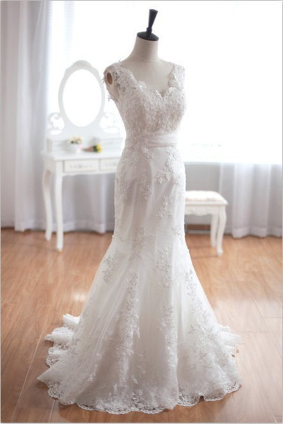 dress wedding dress wedding