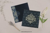 home accessory,wedding cards,wedding invitations,weddings,stationary