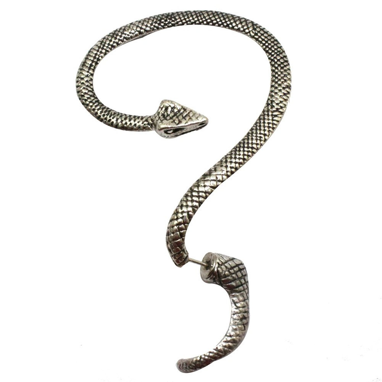 Amazon.com: temptation earring