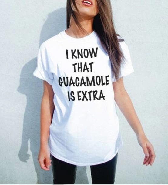 shirt fashion t-shirt white t-shirt graphic tee graphic tee graphic tee