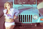 swimwear,surf,bandini,venice beach,california,coachella,bra,jacket