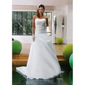 dress,nike free run 3 femme rouge vert chaussures de course strasbourg soldes,mariage,blanc,diverse piece