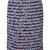 Coohem - 'Vimar' tweed skirt - women - Cotton/Acrylic/Nylon/Wool - 36, White, Cotton/Acrylic/Nylon/Wool