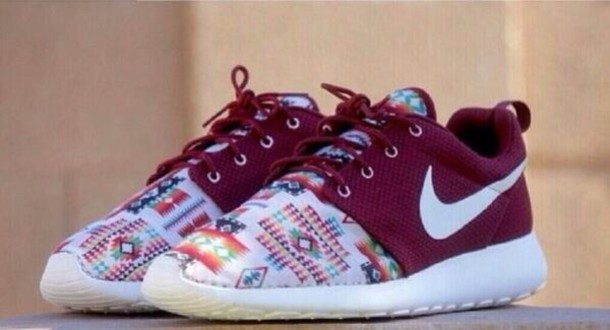 ifccmg Buy cheap Online - roshe run maroon,Fine - Shoes Discount for sale