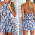 Roulette Romper – Dream Closet Couture