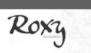 Roxy Acessórios - Prata 925, Aço Inox e Bijouteiras