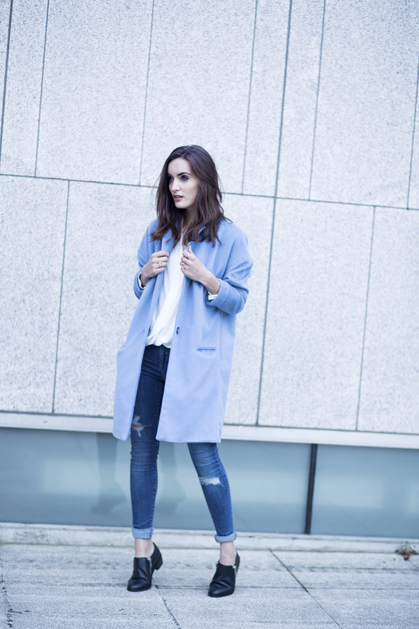 anouska proetta brandon blogger blouse jeans
