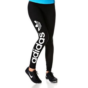 Adidas Originals legging - Polyvore