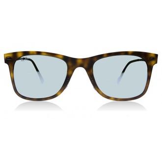 sunglasses sunglasses\ rayban