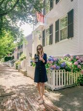 kelly in the city - a preppy chicago life,style and fashion blog,blogger,dress,pants,pajamas