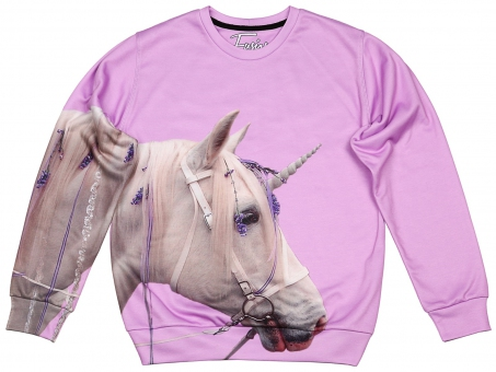 Original SEXY SWEATER UNICORN | Fusion® clothing!