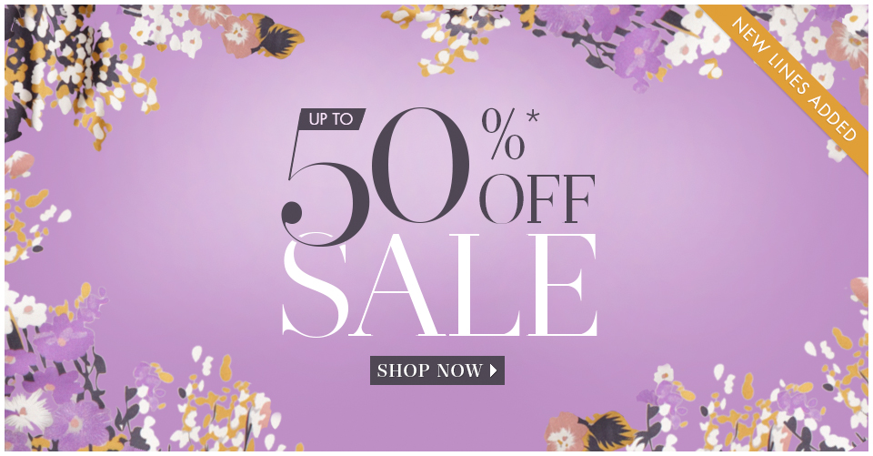 Grattan - Online shopping for ladies fashion, electricals
