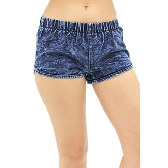 shorts denim acid wash runner shorts acid wash acid washed shorts runner shorts