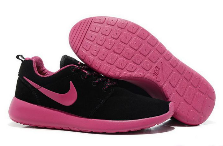 Exclusive pink nike roshe run sale uk online cheap & free shipping