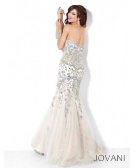 dress jovani prom dress jovani 3008 for sale!
