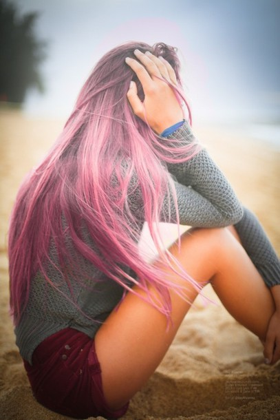 shorts pink shorts sweater grey top burgundy burgundy burgundy shorts clothes tumblr luv all blouse mini shorts