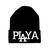 SAMPLE 2013 Winter pLAya Beanies | SWGNT