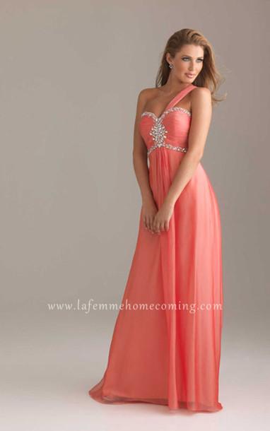 dress night moves 6415 prom dress