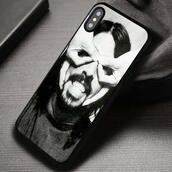 phone cover,music,foo fighters,dave grohl,iphone cover,iphone case,iphone,iphone x case,iphone 8 case,iphone 8 plus case,iphone 7 plus case,iphone 7 case,iphone 6s plus cases,iphone 6s case,iphone 6 case,iphone 6 plus,iphone 5 case,iphone 5s,iphone 5c,iphone se case,iphone 4 case,iphone 4s