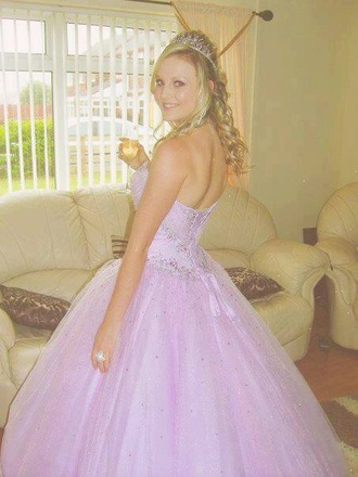 dress perrie edwards pink dress purple dress diamond dress