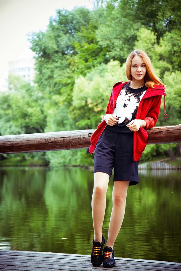 gvozdishe blogger