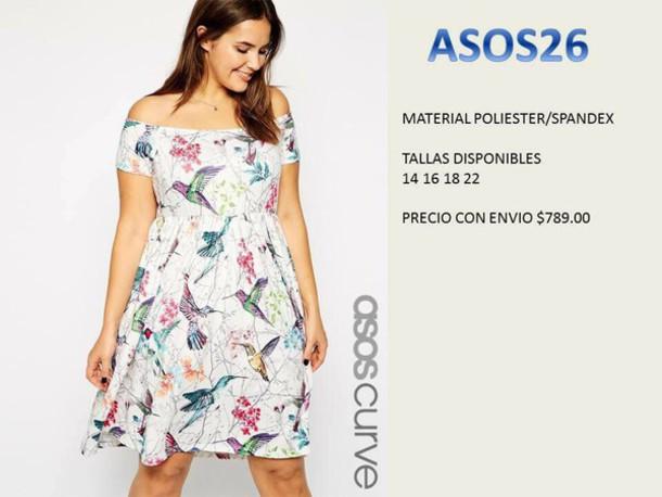 dress plus size plus size dress birds dress dress plus size dress curvy