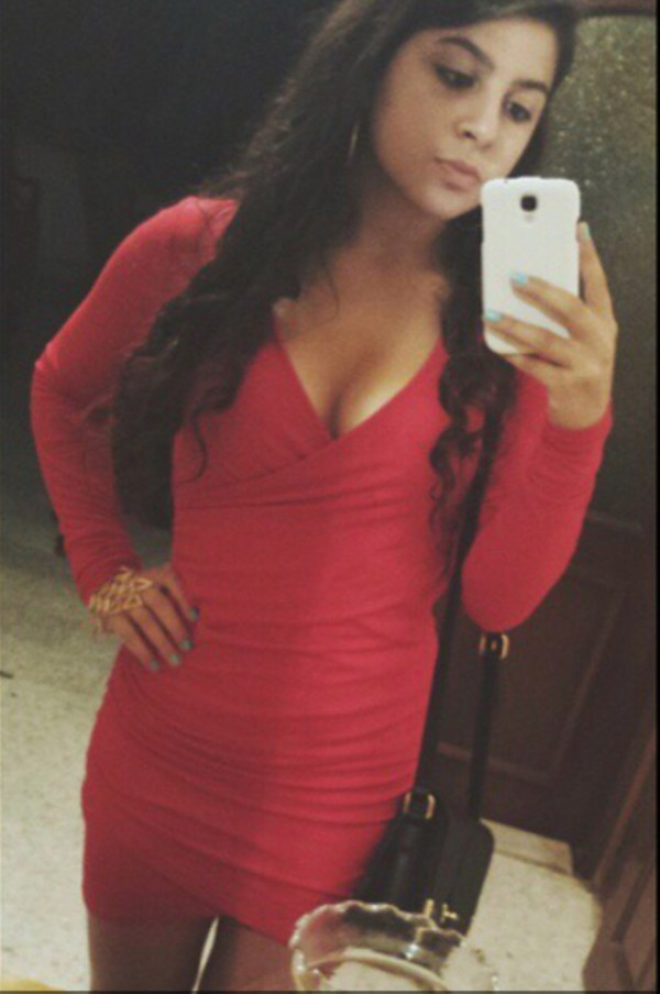 red wrap bodycon dress bodycon dress long sleeves long sleeve bodycon dress red dress dress wrap dress