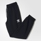 Adidas classic team track pants - black   adidas us