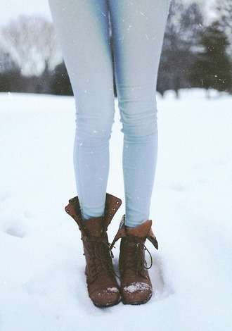 shoes brown shoes love it so cool