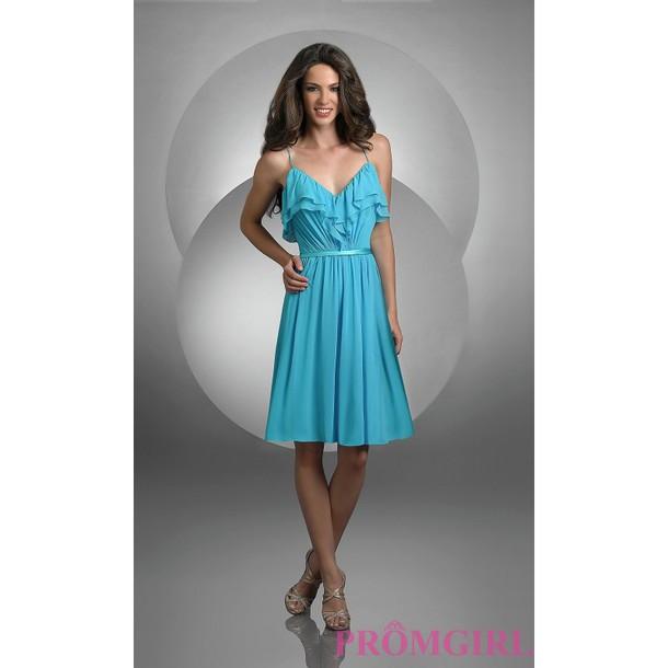 dress prom dress high-low dresses