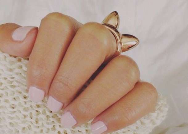 jewels ring cats ring gold ring jewelry