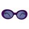 Cateye vintage deadstock sunglasses – echo club house