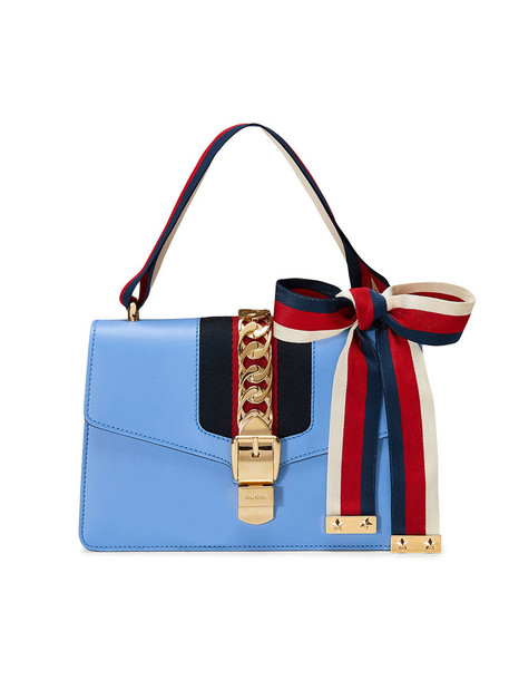 36664e25730 bag from Gucci sold on for  2106 at farfetch.com - Wheretoget