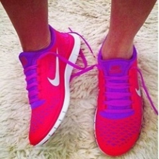 Beautiful 25 Baby Nike Shoes Ideas On Pinterest  Baby Nike Boy Nike Shoes