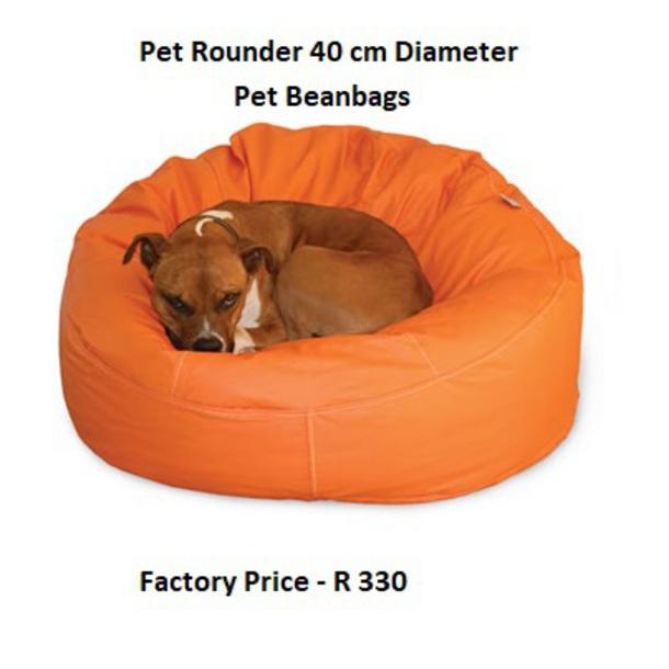 bag pet_beanbags durable_pet_beds