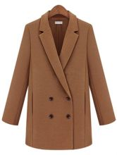 Women's Outerwear Jackets & Coats Sale Online | Sheinside