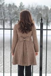 coat,winter coat,cold