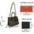 Pre Owned LOEWE | LOEWE PVC Bag | Online Shopping @ Reebonz Vintage