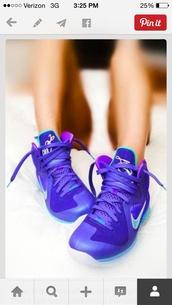 shoes,nike,nike sneakers,nike lebron shoes