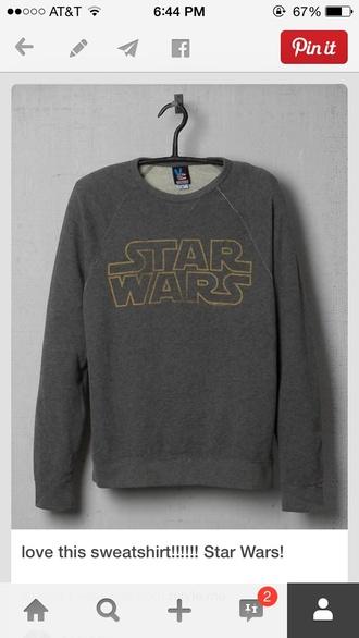 jacket star wars