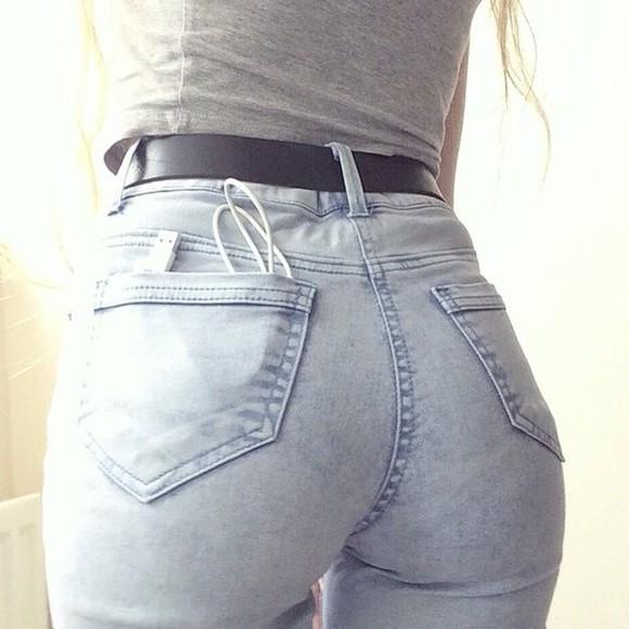 asos jeans denim aa americanapparel