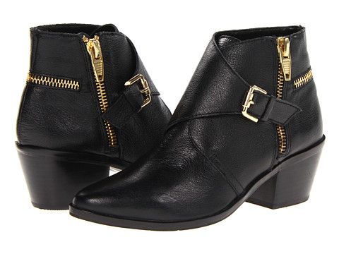 DV by Dolce Vita Kenzie Black - Zappos.com Free Shipping BOTH Ways